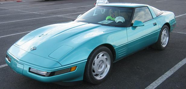 1991