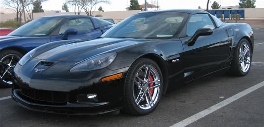 [Image: 2006-black-z06-corvette.jpg]